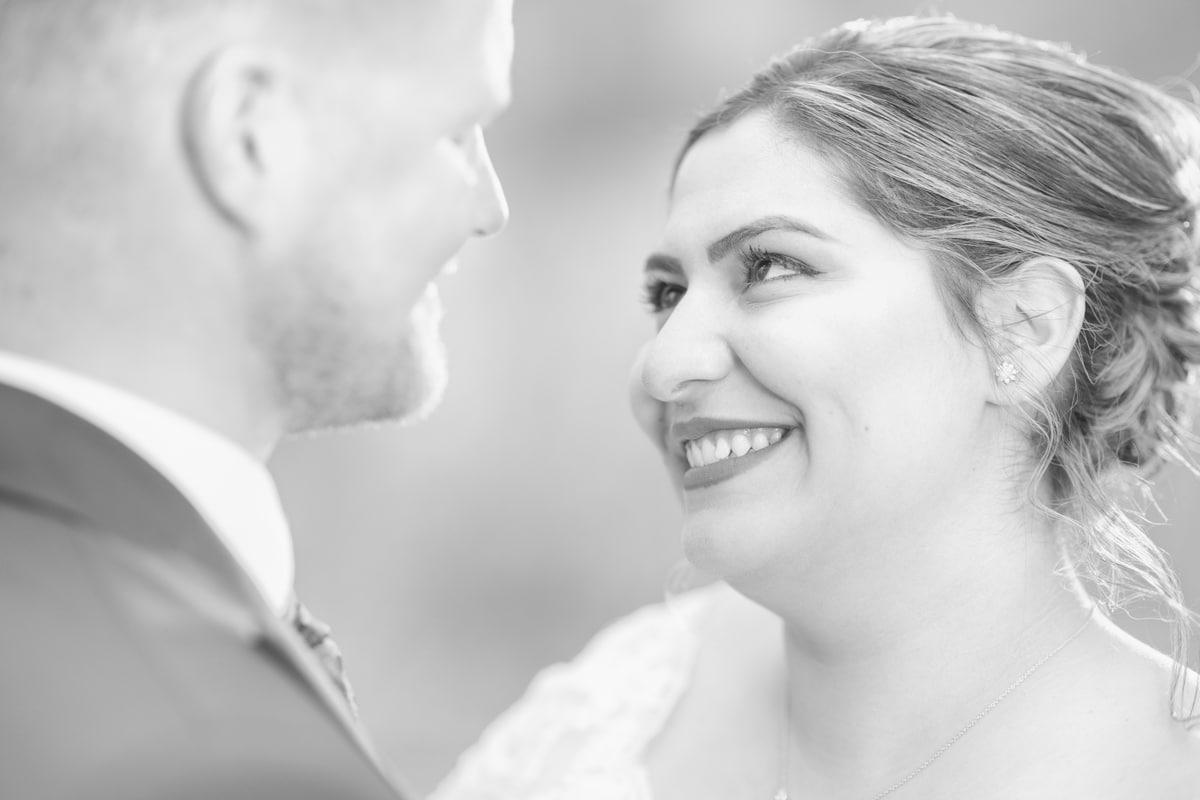 4 Hochzeiten und 1 Traumreise auf dem Heuchelberg