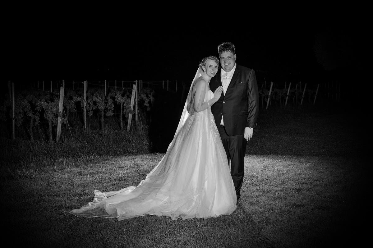 Hochzeit im Lautertal