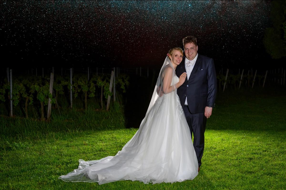 Brautpaare sichtbare momente 025